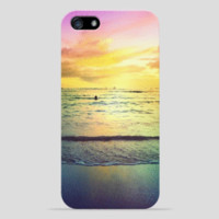 iPhone case designed by stoneriver_80