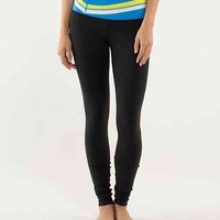 wunder under pant | women's pants | lululemon athletica