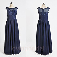 2014 New Arrival  Chiffon Tulle beading  homecoming dress Prom Dress Formal Party Dress Fashion Wedding Party Dress  Cheap Bridesmaid Dress