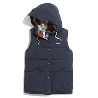 Penfield® Lucedale Puffy Vest