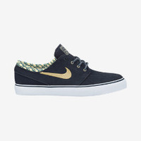 Check it out. I found this Nike SB Zoom Stefan Janoski Men's Skateboarding Shoe at Nike online.