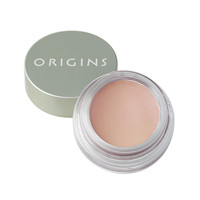 Origins GinZing Brightening Cream Eyeshadow, Sugar Peach