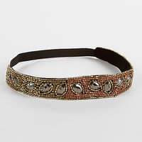 BKE Beaded Headband - Women's Accessories | Buckle