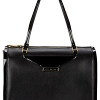 Ted Baker London Bowler Bag | Nordstrom