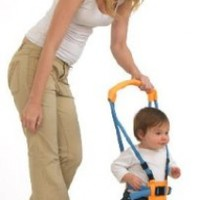 SOHO Designs Baby Walker - Learn how to walk assistant:Amazon:Baby