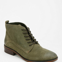 BC Footwear Beyond Belief Lace-Up Boot