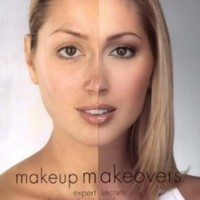 Makeup Makeovers: Expert Secrets for Stunning Transformations:Amazon:Books