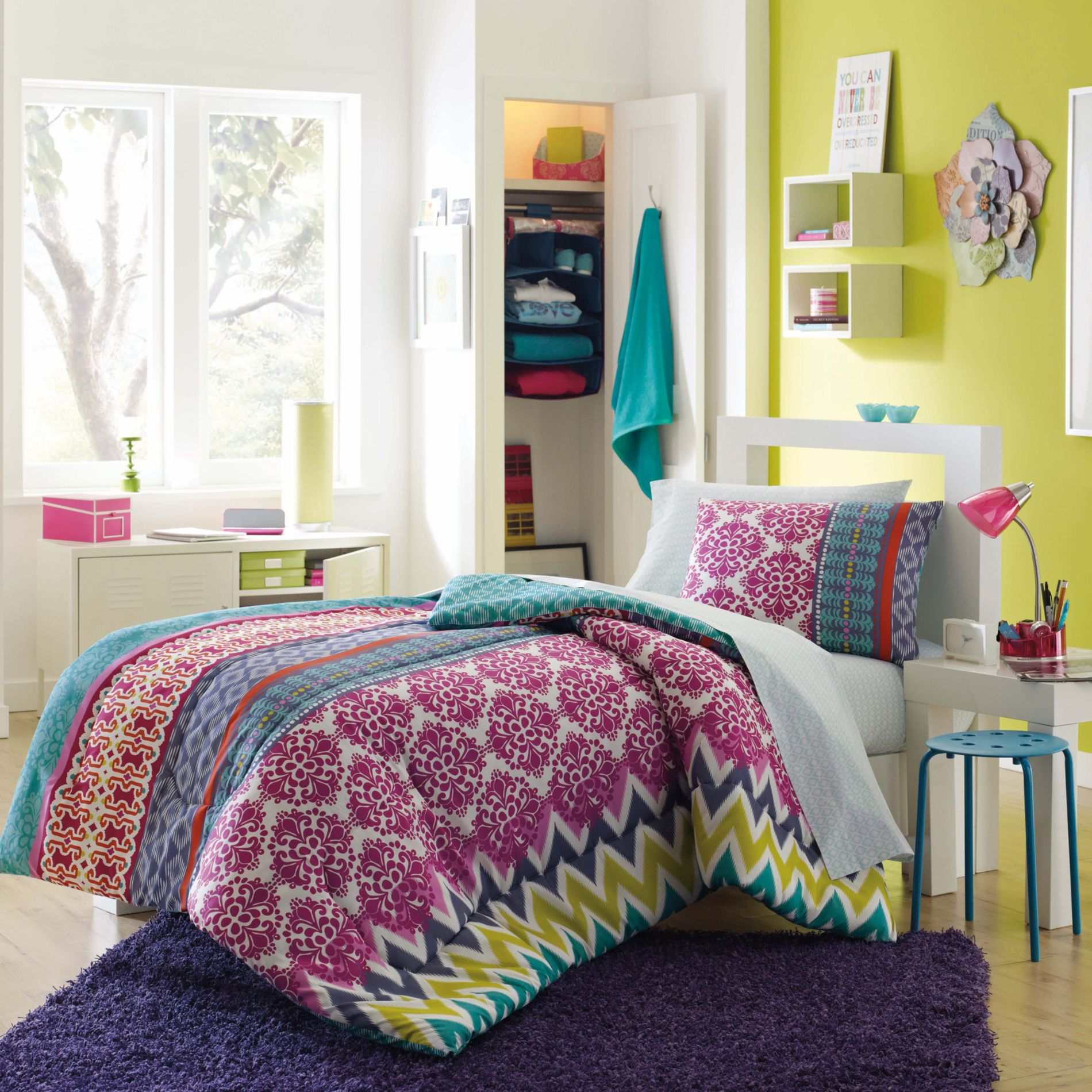 Get Started Riley 10piece Dorm Room From Bed Bath & Beyond. Find A Hotel Room. Cheap Turquoise Decorative Pillows. Oak Dining Room Chairs. Decorate A Mantel. Dining Room Modern. Breast Cancer Awareness Decorations. Decorative Trim Molding. Small Hair Salon Decorating Ideas