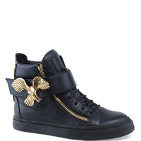 Sovereign of the skies - Giuseppe Zanotti