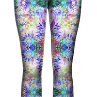 Crystalize Leggings
