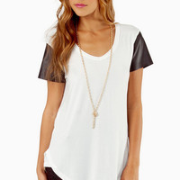 Pick Me Up Top $21