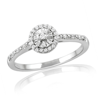 1 6 ct t w frame promise ring from zales