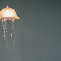 Emery & cie - Lights - That Hang - Chandeliers - Models - Meduse - Definition