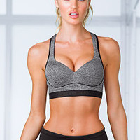 Showtime by Victorias Secret Sport Bra - VS Sport - Victoria's Secret