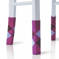 Chair Personality Socks 