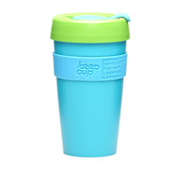 KeepCup: Marine 16oz Large, at 40% off!