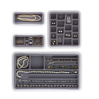 Neatnix: Jewelry Stax Combo Set VI, at 20% off!