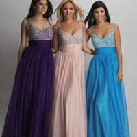 Dresses for Homecoming | Semi Formal Dress | Senior & Junior Homecoming | GownGarden.com