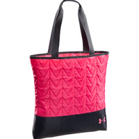 Under Armour Women's Define PIP Tote Bag - Dick's Sporting Goods