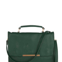 Lass with Class Bag | Mod Retro Vintage Bags | ModCloth.com