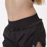 Work It Shorts | Jo+Jax Dance Bottoms for Girls - Dancewear for Girls