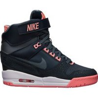 Nike Store. Nike Air Revolution Sky Hi Women's Shoe