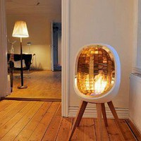 Piet Indoor Stove | Other | Home