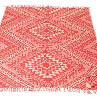 ROXY DRIFTWOOD BEACH BLANKET  Womens  Accessories  Gifts | Swell.com