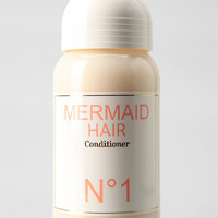 Urban Outfitters - Mermaid Conditioner