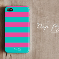 iphone 4 case  iphone 4s case  case for Iphone 4 by NapPage
