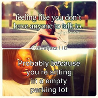 Just Girly Things Meme Parodies