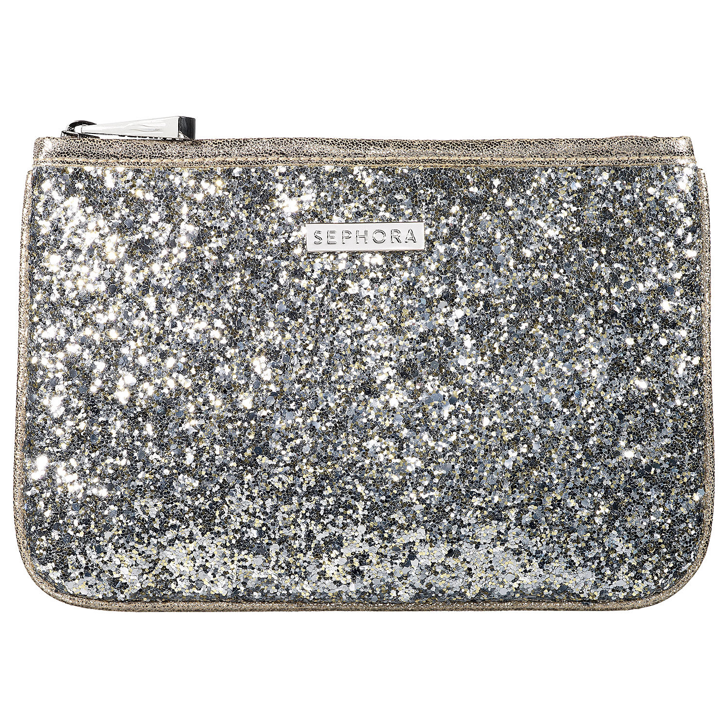 SEPHORA COLLECTION Arm Candy Clutch - from Sephora