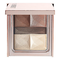 Sephora: Josie Maran : Argan Beautiful Eyes : eyeshadow-palettes