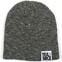 The Yearly Beanie | Yea.Nice - It's A Brand.