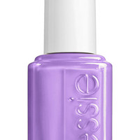 essie 'Go Overboard Collection - Play Date' Nail Polish
