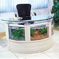 Desk+Fish+Tank.jpg (image)