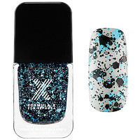 Sephora: Formula X For Sephora : Xplosives Top Coats : nail-effects