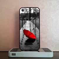 Picture , iPhone 5S case , iPhone 5C case , iPhone 5 case , iPhone 4S case , iPhone 4 case , iPod 4 case , iPod 5 case