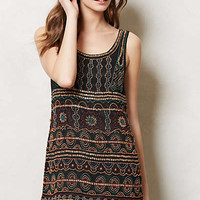 Anthropologie - Ardennes Dress