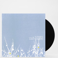 Urban Outfitters - Shins - Oh, Inverted World LP
