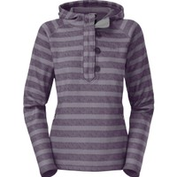 The North Face Women's Novelty Crescent Sunset Hoodie - Dick's Sporting Goods