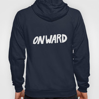 Onward Hoody by Good Sense