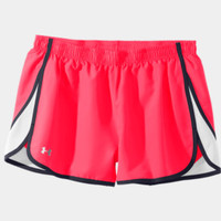 Women's UA Escape 3 Running Shorts | 1209147 | Under Armour US