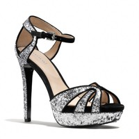 Coach :: New Daylan Heel