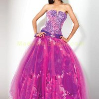 Jovani 158506 Prom Dress - Get $50 OFF promo code 50OFF