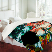 DENY Designs Home Accessories | Randi Antonsen Sommer 3 Duvet Cover