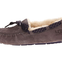 UGG Dakota 78 Navy - Zappos.com Free Shipping BOTH Ways