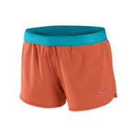 Nike Store. Nike Phantom Women's Training Shorts