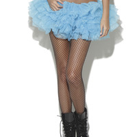 Color Tutu | Shop Halloween  at Wet Seal