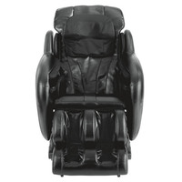 OSIM® uAstro™2 Massage Chair